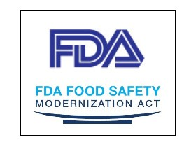 fda food defense