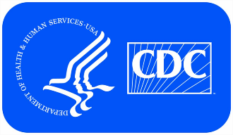 Food Defense CDC