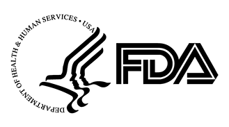 Food Defense FDA