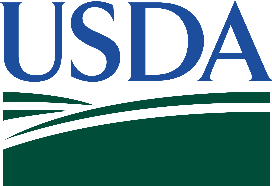 USDA Food Defense
