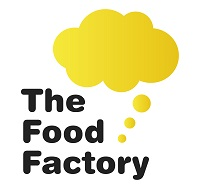 The_food_factory
