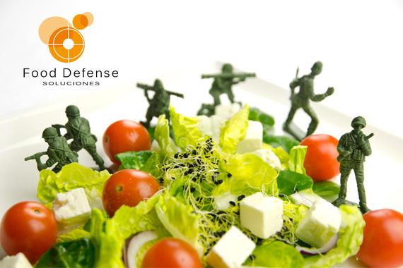 FoodDefense_normativa