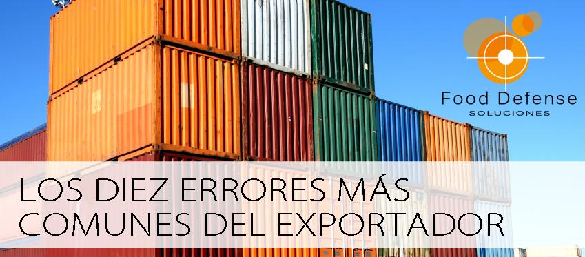 exportacion_contenedores
