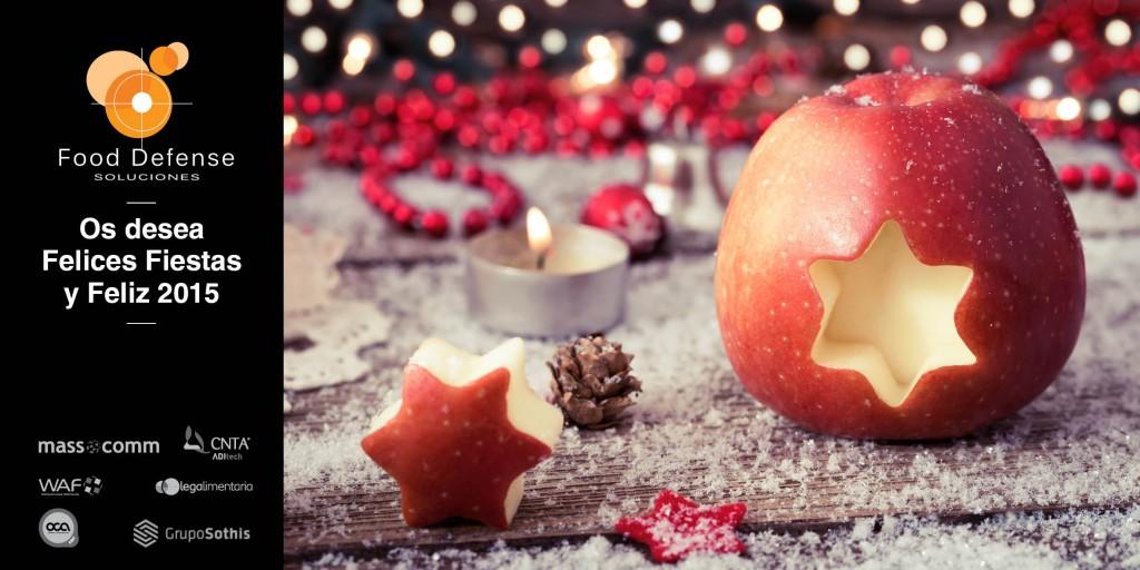 Navidad_FoodDefense