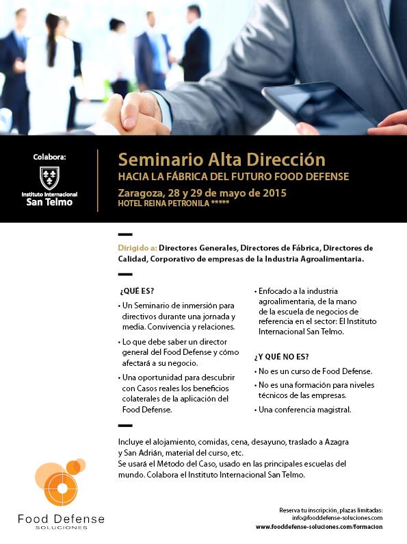 anuncio_SanTelmo